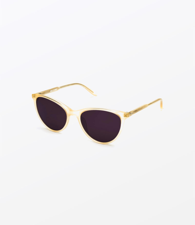 https://welcomeeyewear.com/wp-content/uploads/2019/01/rx21-sun-matteChampagne-side.jpg