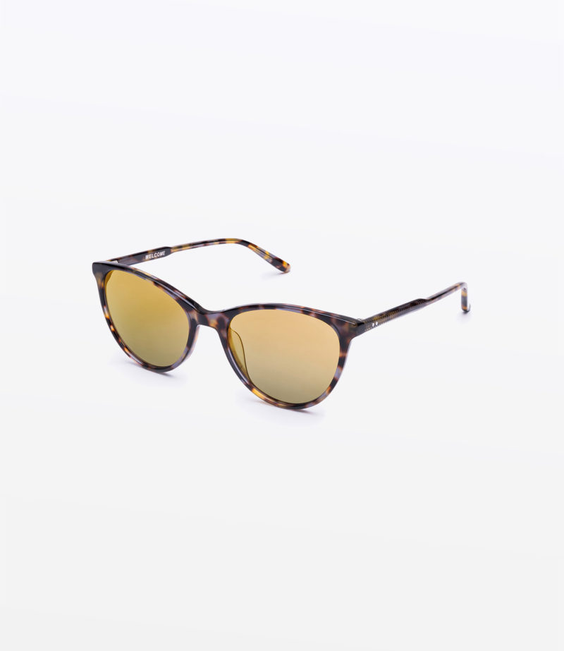 https://welcomeeyewear.com/wp-content/uploads/2019/01/rx21-sun-minkTortoise-side.jpg