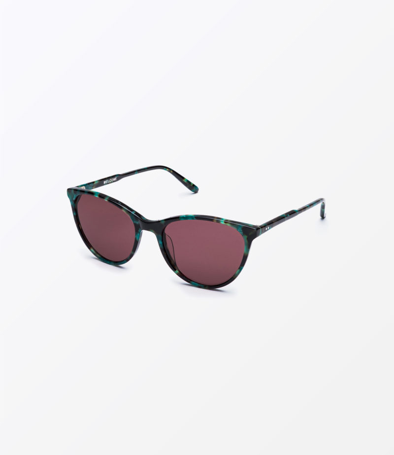 https://welcomeeyewear.com/wp-content/uploads/2019/01/rx21-sun-teal-side.jpg