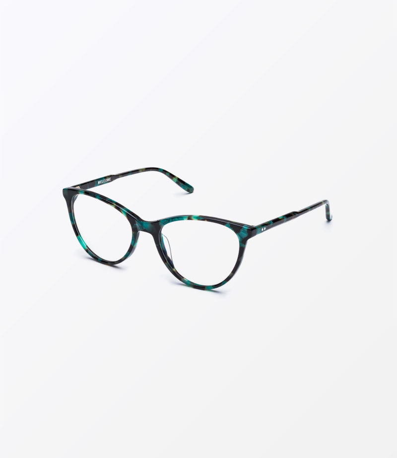 https://welcomeeyewear.com/wp-content/uploads/2019/01/rx21-teal-side.jpg
