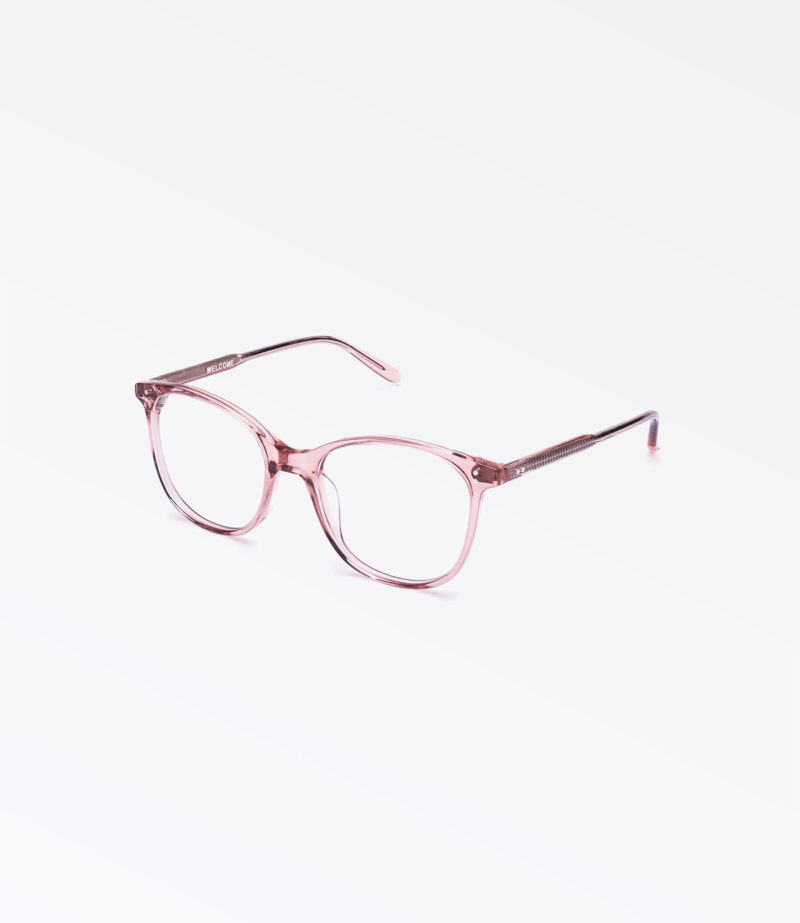 https://welcomeeyewear.com/wp-content/uploads/2019/01/rx22-dustyPink-side.jpg