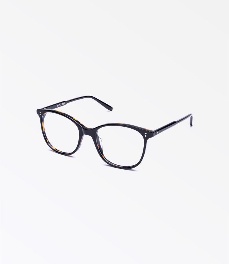 https://welcomeeyewear.com/wp-content/uploads/2019/01/rx22-sigBlack-side.jpg