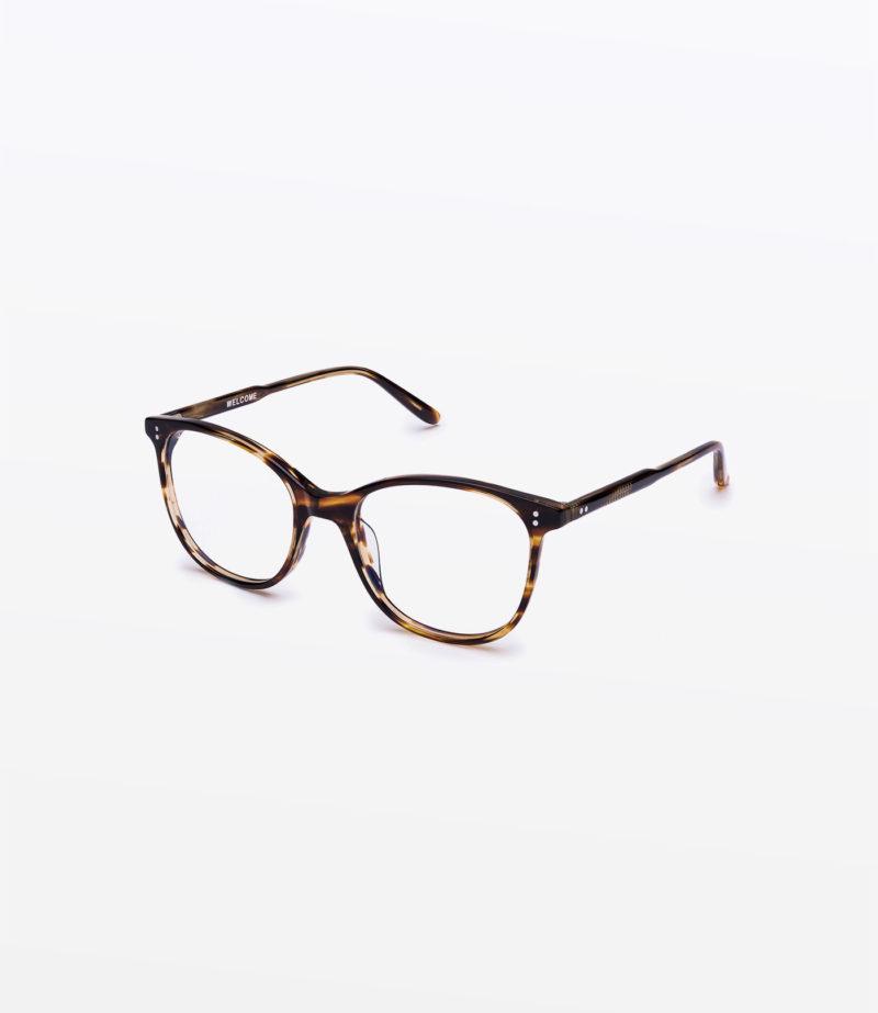 https://welcomeeyewear.com/wp-content/uploads/2019/01/rx22-woodsyTortoise-side.jpg