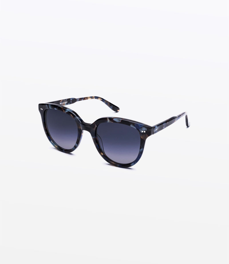 https://welcomeeyewear.com/wp-content/uploads/2019/01/rx23-blueTortoise-side.jpg