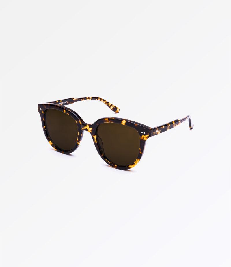 https://welcomeeyewear.com/wp-content/uploads/2019/01/rx23-jungleTortoise-side.jpg