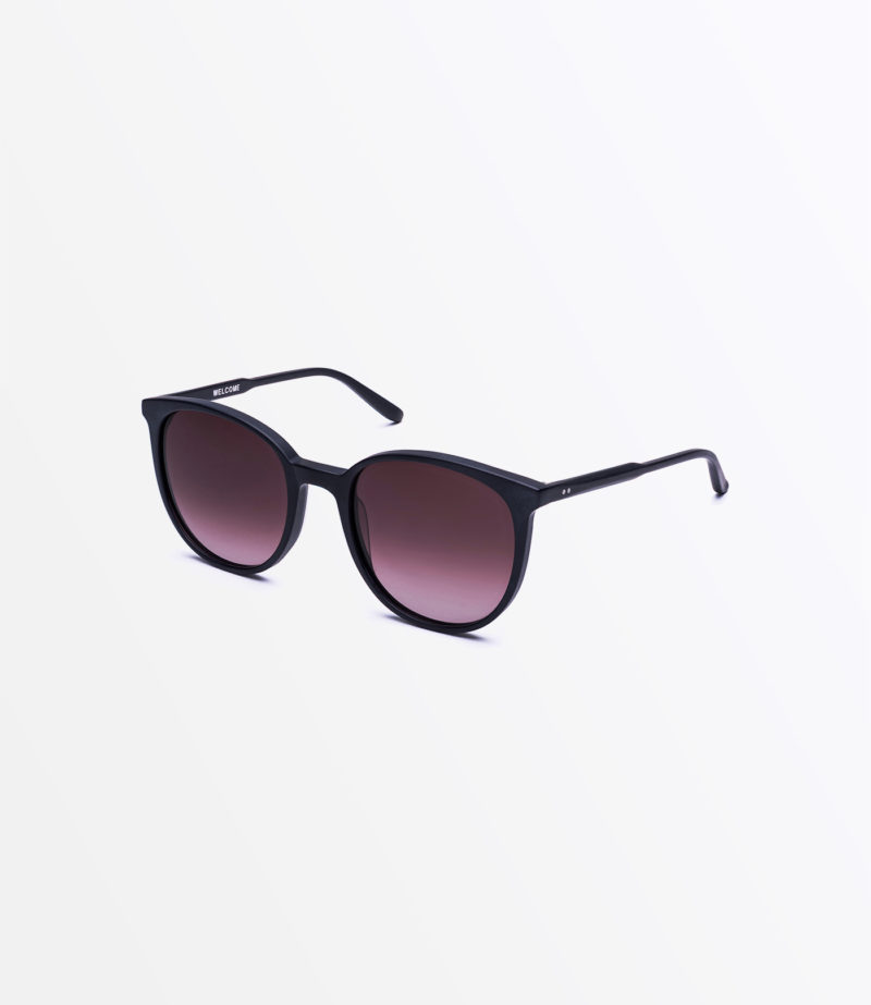 https://welcomeeyewear.com/wp-content/uploads/2019/01/rx24-matteBlack-side.jpg