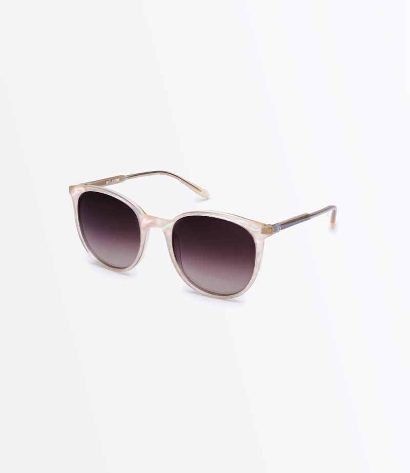 https://welcomeeyewear.com/wp-content/uploads/2019/01/rx24-natural-side.jpg