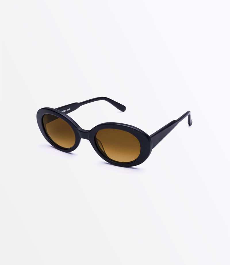 https://welcomeeyewear.com/wp-content/uploads/2019/01/rx27-matteblack-side.jpg