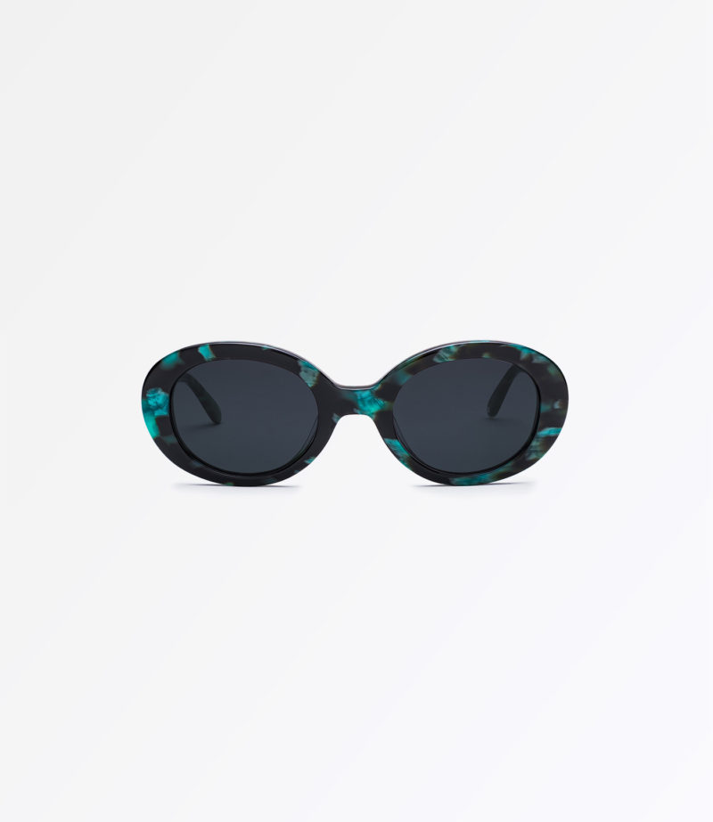 rx27-teal-front