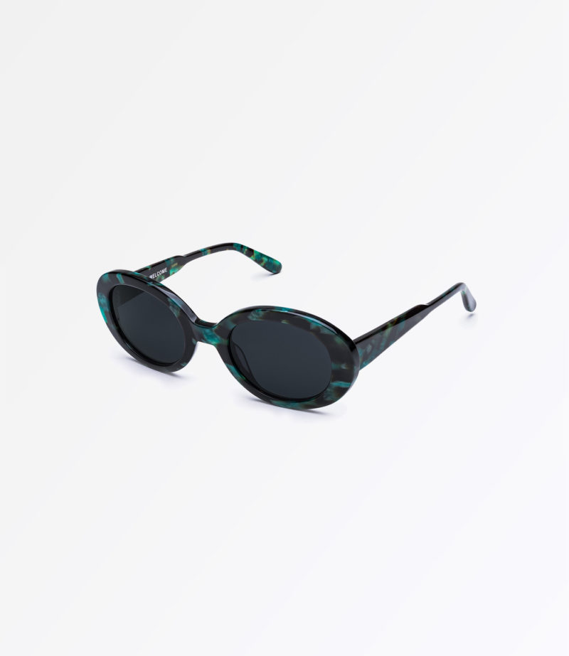 https://welcomeeyewear.com/wp-content/uploads/2019/01/rx27-teal-side.jpg