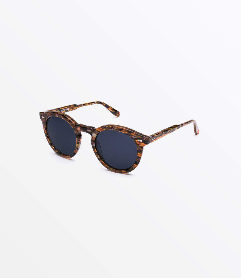 https://welcomeeyewear.com/wp-content/uploads/2019/01/rx29-noveltycognac-side.jpg
