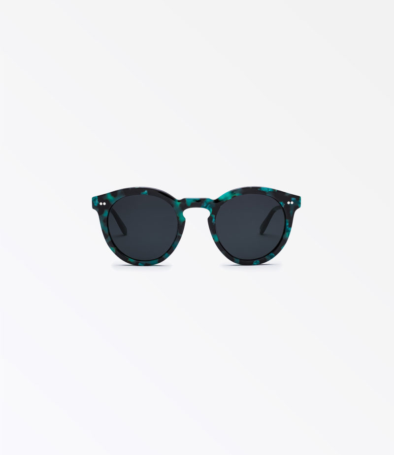 rx29-teal-front