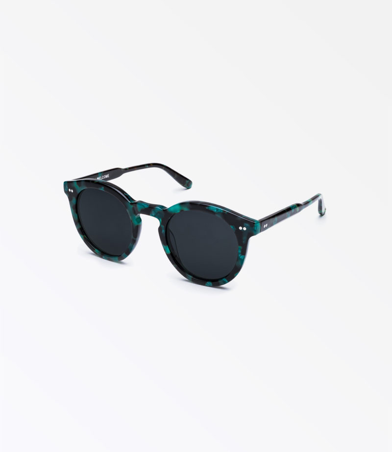 https://welcomeeyewear.com/wp-content/uploads/2019/01/rx29-teal-side.jpg