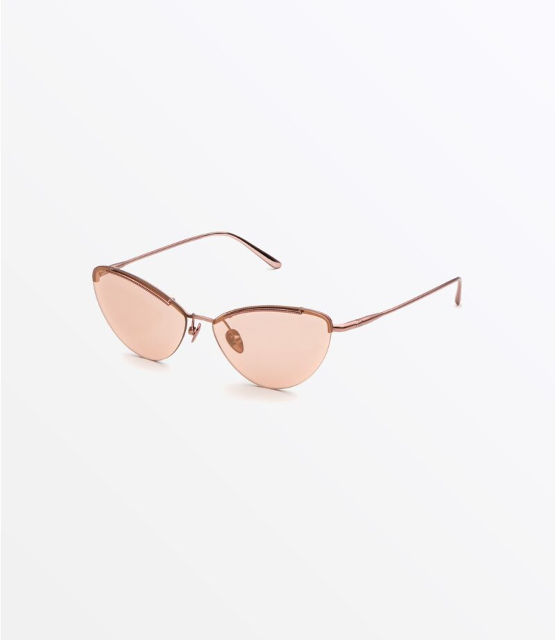 https://welcomeeyewear.com/wp-content/uploads/2019/01/welcome-eyewear-c18s1-tara-matte-pastel-peach-metal-mirror-peach-fuzz-lenses-side-view-3.jpg