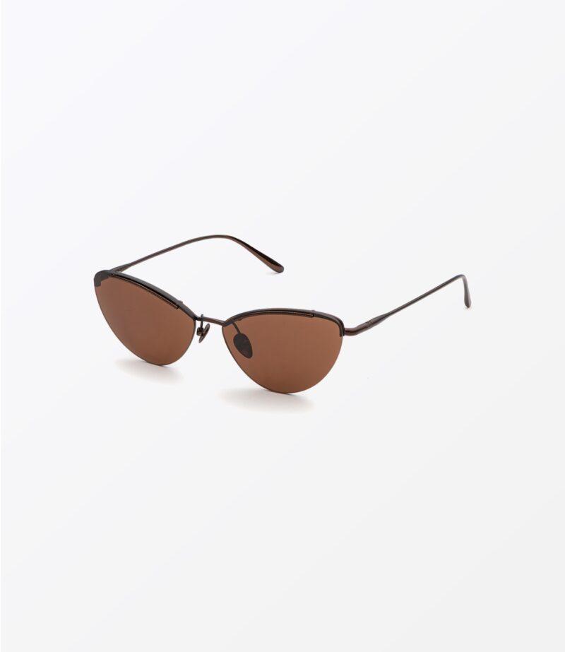 https://welcomeeyewear.com/wp-content/uploads/2019/01/welcome-eyewear-c18s1-tara-matte-velvet-metal-brown-metal-new-brown-lenses-side-view-2.jpg