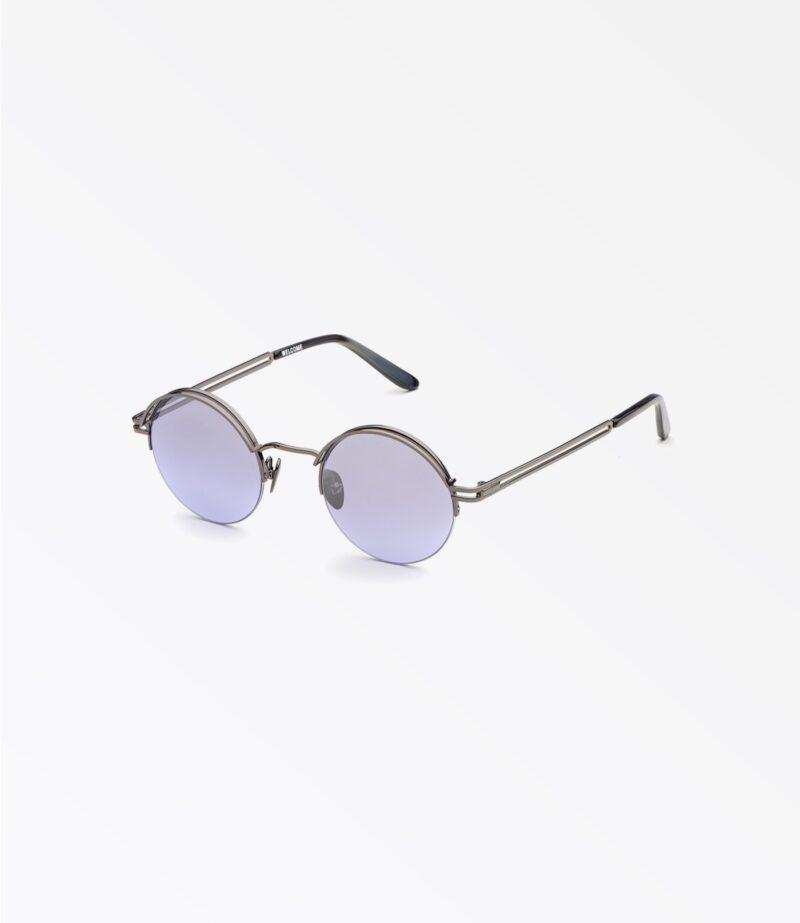 https://welcomeeyewear.com/wp-content/uploads/2019/01/welcome-eyewear-c18s2-magnolia-light-gun-metal-mirror-pruple-lenses-side-view-3.jpg