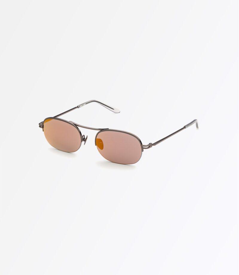 https://welcomeeyewear.com/wp-content/uploads/2019/01/welcome-eyewear-c18s3-dice-dark-gun-metal-mirror-orange-lenses-side-view-1.jpg