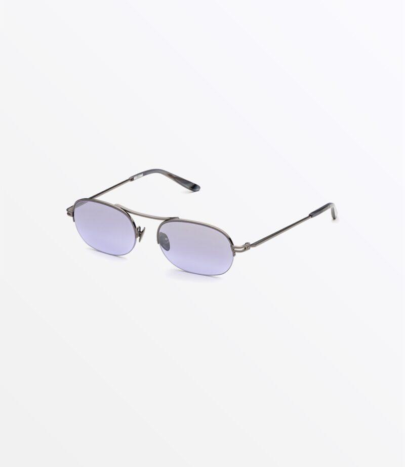https://welcomeeyewear.com/wp-content/uploads/2019/01/welcome-eyewear-c18s3-dice-light-gun-metal-mirror-pruple-lenses-side-view-1.jpg
