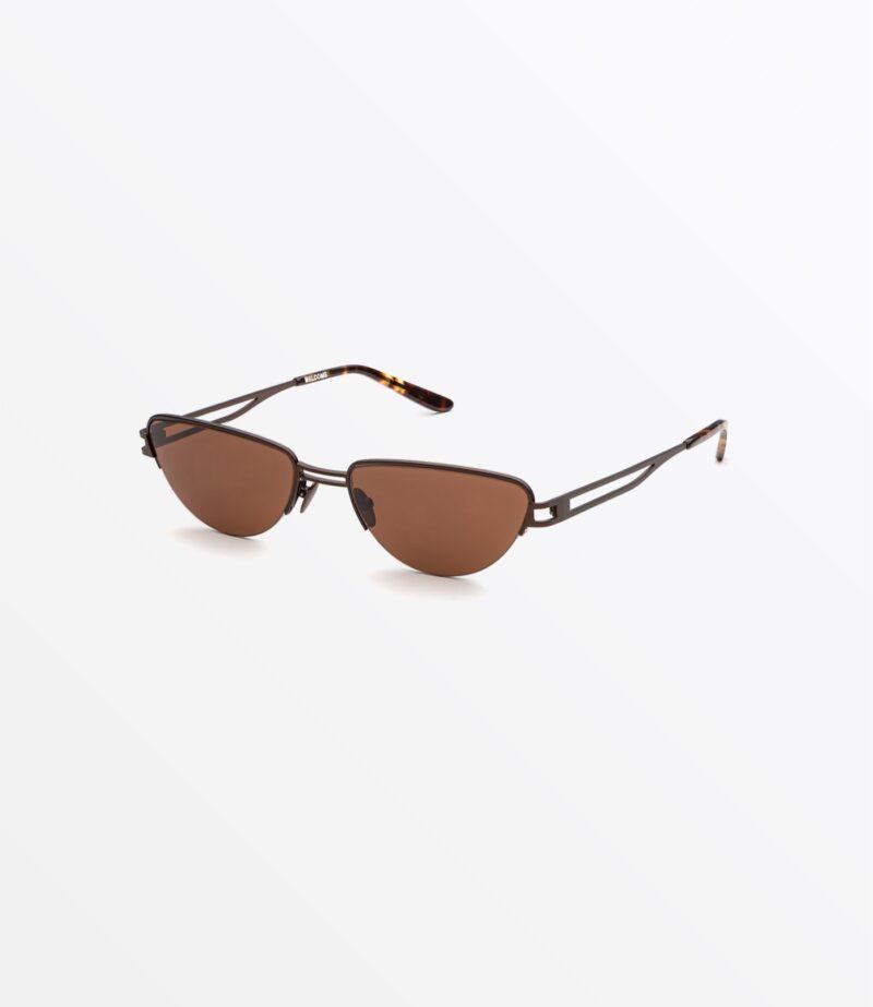 https://welcomeeyewear.com/wp-content/uploads/2019/01/welcome-eyewear-c18s4-concorde-matte-velvet-brown-metal-new-brown-lenses-side-view-1.jpg