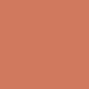 Matte Pastel Peach